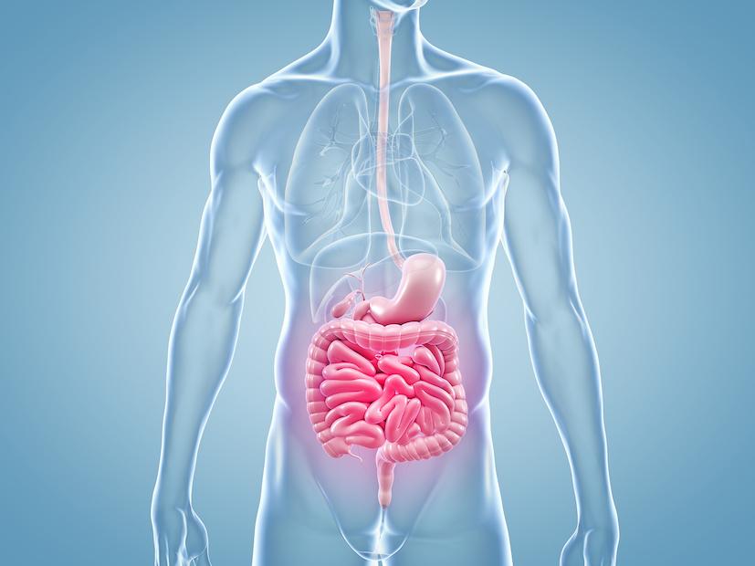 Che cos'è la Malattia di Crohn