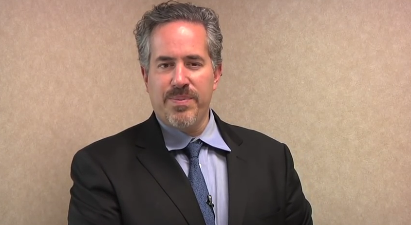 Myelofibrosis Update 2015 | Mayo Clinic