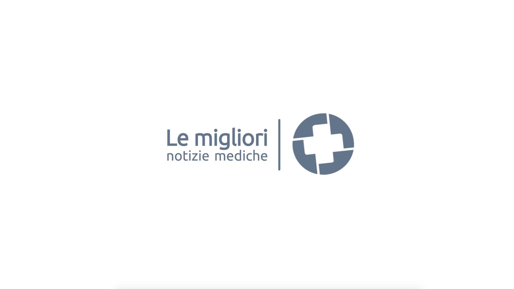 Le Migliori Notizie Mediche | Teaser