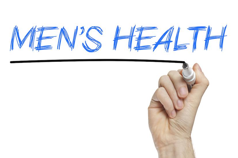 Diagnosi e prevenzione: le cose da sapere