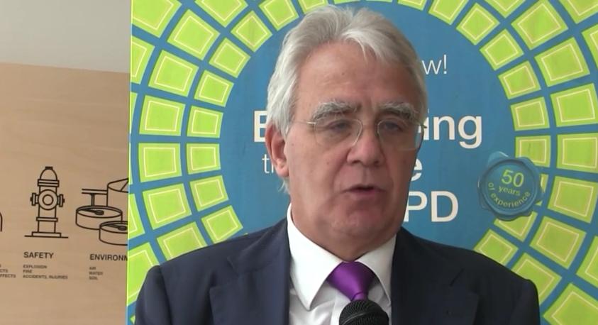 BPCO: le novità terapeutiche | PharmaStarTV