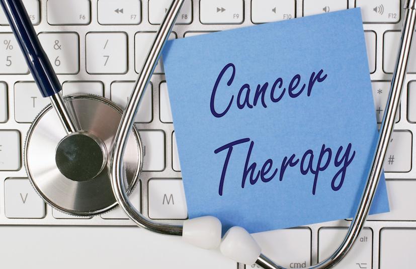 I diversi approcci terapeutici