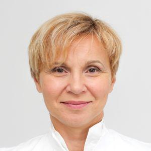 Tatjana Galic