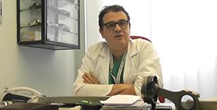 Melanoma: come riconoscere un neo sospetto | Fondazione Veronesi