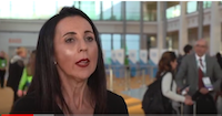 ESMO | Expert Video Report on Ovarian Cancer